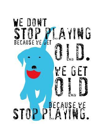 ginger-oliphant-don-t-stop-playing