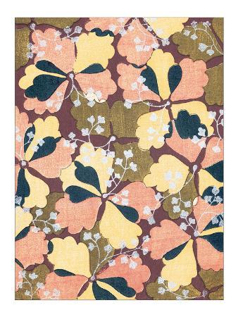 ginkgo-kimono-design