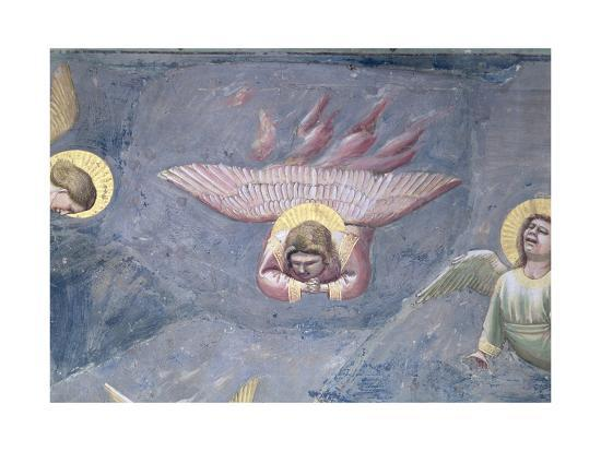 giotto-di-bondone-angel-from-the-lamentation-c-1305-detail