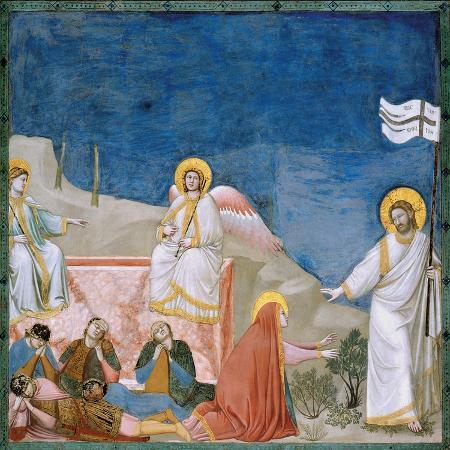 giotto-di-bondone-stories-of-the-passion-of-christ-the-resurrection