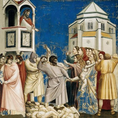 giotto-di-bondone-the-massacre-of-the-innocents-detail-from-life-and-passion-of-christ-1303-1305