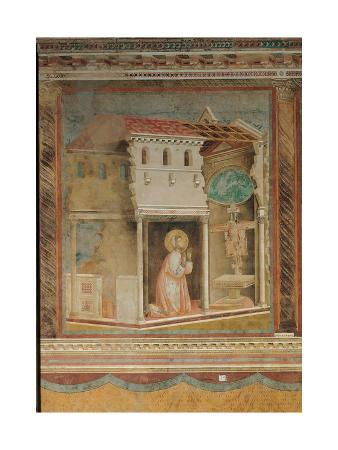 giotto-di-bondone-the-prayer-before-the-crucifix-of-st-damian