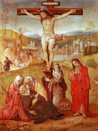 giovanni-antonio-bazzi-sodoma-crucifixion