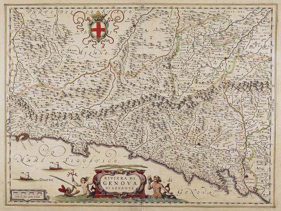 giovanni-antonio-magini-map-of-eastern-liguria-region