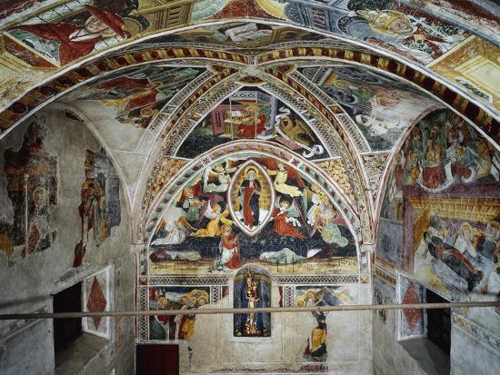giovanni-baleison-virgin-and-saints