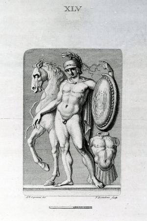 giovanni-battista-cipriani-male-nude-18th-century