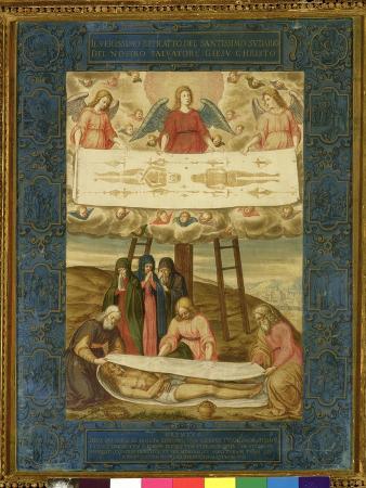 giovanni-battista-della-rovere-the-holy-shroud