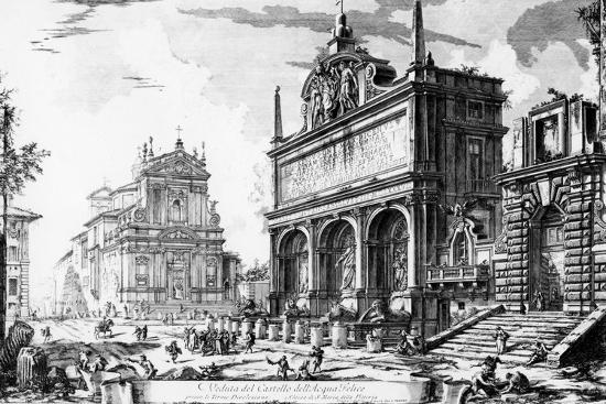 giovanni-battista-piranesi-view-of-the-fontana-dell-acqua-felice-with-the-church-of-santa-maria-della-vittoria-behind-from