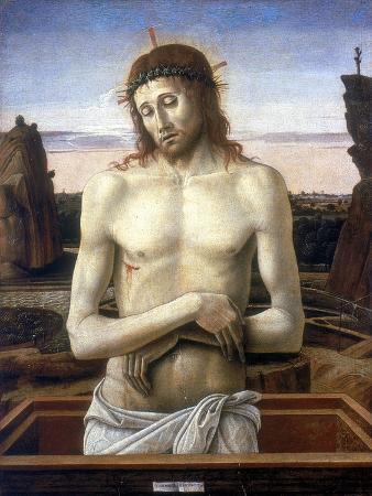giovanni-bellini-christ-in-the-tomb-1460