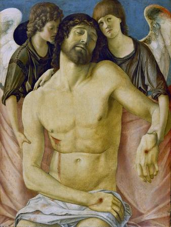 giovanni-bellini-the-dead-christ-held-by-two-angels-c-1480-85