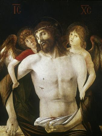 giovanni-bellini-the-dead-christ-supported-by-angels-1465-1470