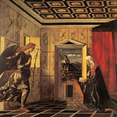 giovanni-bellini-the-herald-angel-and-the-annunciation
