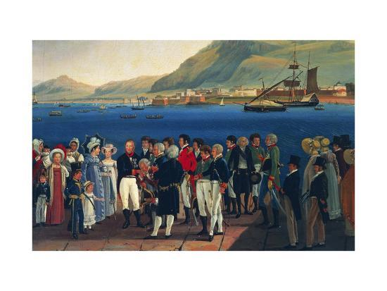 giovanni-cobianchi-infante-carlos-duke-of-calabria-s-departure-from-palermo-to-naples