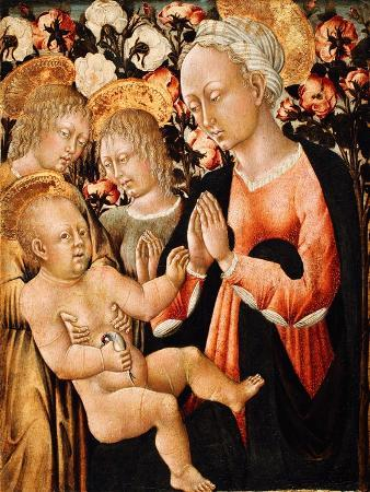 giovanni-di-paolo-madonna-and-child-with-angels-c-1475