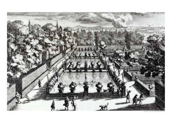 giovanni-francesco-venturini-fishponds-at-villa-d-este-tivoli-from-le-fontane-by-giovanni-battista-falda-published-by-1689