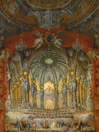 giovanni-paolo-pannini-concert-given-by-cardinal-de-la-rochefoucauld-at-the-argentina-theatre-in-rome