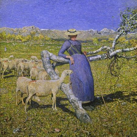 giovanni-segantini-afternoon-in-the-alps-1892