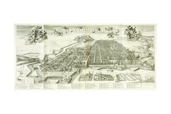 giovanni-tommaso-borgonio-view-of-turin-1672