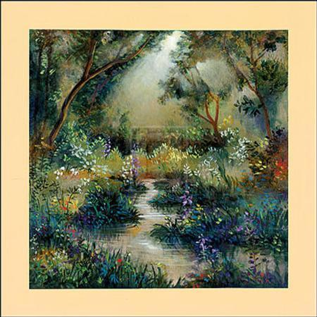 giovanni-woodland-flowers-i