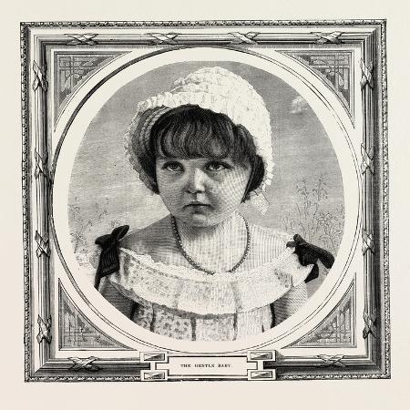 girl-1882