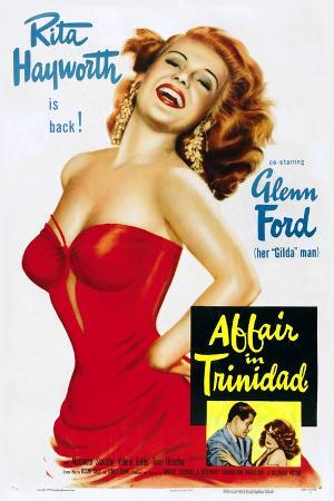 girl-from-amen-valley-1952-affair-in-trinidad-directed-by-vincent-sherman