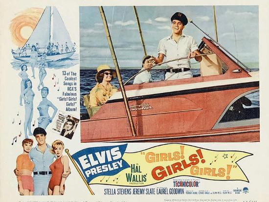 girls-girls-girls-1962