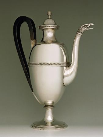 girolamo-bertondelli-silver-imperial-style-coffee-pot-from-bologna