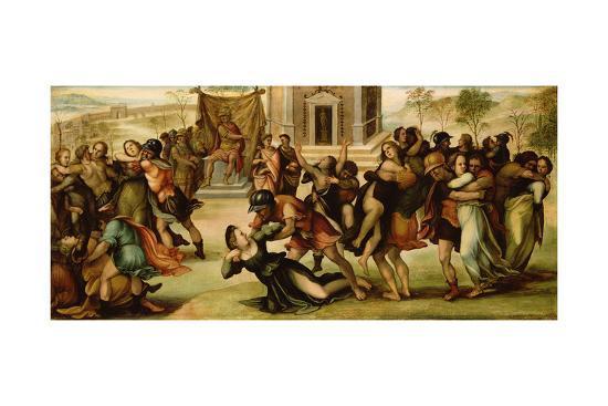girolamo-del-pacchia-rape-of-the-sabines-c-1520