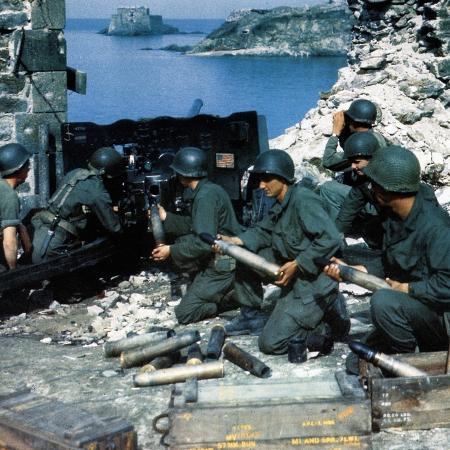 gis-of-the-83rd-u-s-infantry-division-are-shooting-with-a-57-mm-anti-tank-gun-at-german-positions