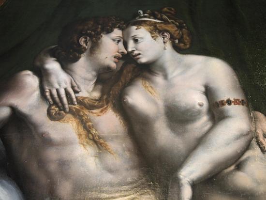 giulio-romano-love-scene-16th-century