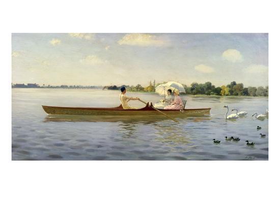 giuseppe-de-nittis-on-the-thames-1878