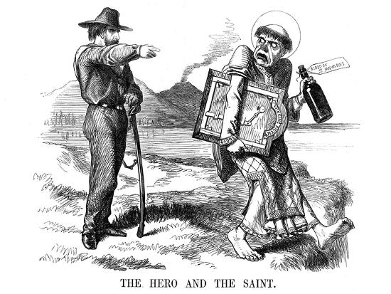 giuseppe-garibaldi-turning-the-british-idea-of-the-roman-catholic-church-out-of-naples-1860