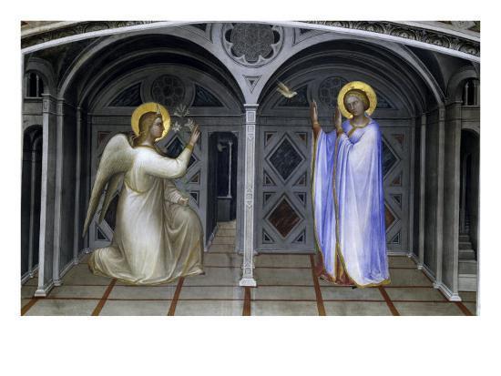 giusto-de-menabuoi-the-annunciation