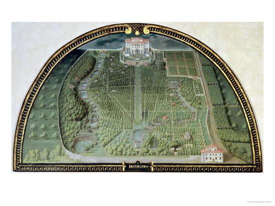 giusto-utens-villa-pratolino-from-a-series-of-lunettes-depicting-views-of-the-medici-villas-1599