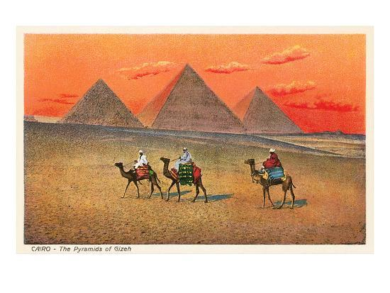 giza-pyramid-at-sunset-egypt