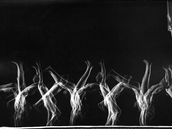 gjon-mili-stroboscopic-image-of-tumbling-sequence-performed-by-danish-men-s-gymnastics-team