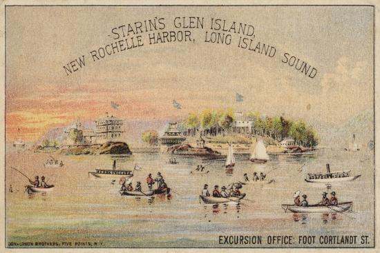glen-island