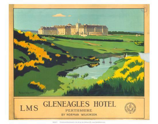 gleneagles-hotel-lms-c-1924-1947