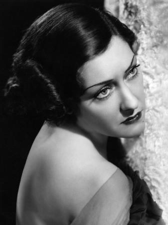 gloria-swanson-c-1930s