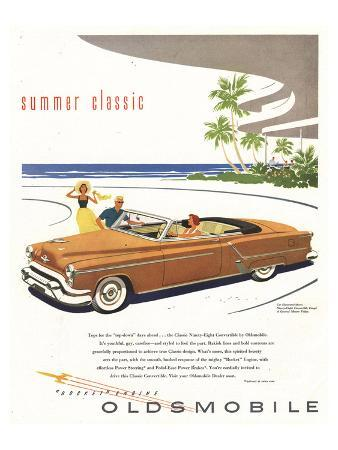 gm-oldsmobile-summer-classic