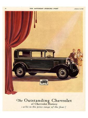 gm-outstanding-chevrolet