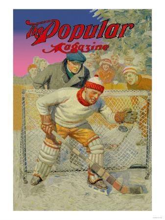 goalie-making-glove-save
