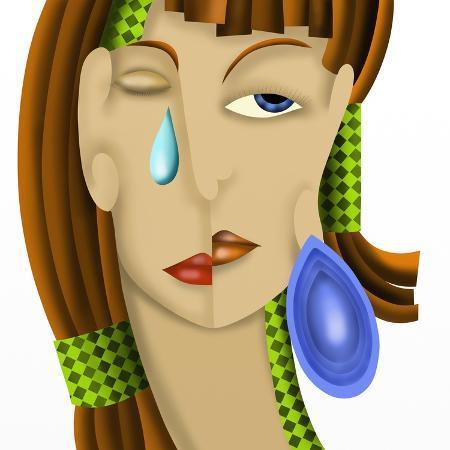 goccedicolore-viso-di-donna-astratto