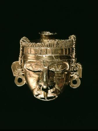god-xipe-totec-gold-mask-called-nuestro-senor-el-desollado