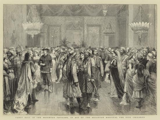 godefroy-durand-fancy-ball-in-the-brighton-pavilion-in-aid-of-the-brighton-hospital-for-sick-children