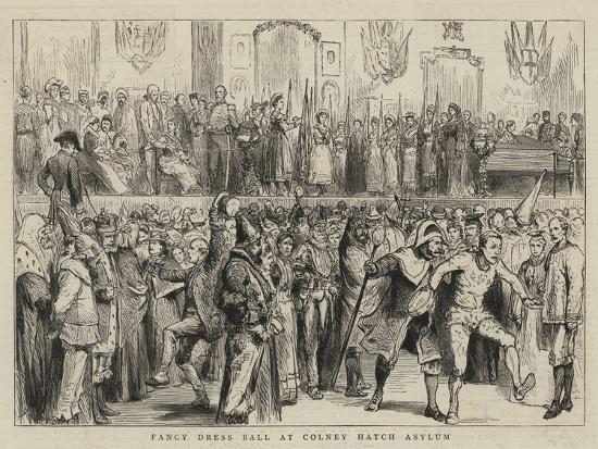 godefroy-durand-fancy-dress-ball-at-colney-hatch-asylum