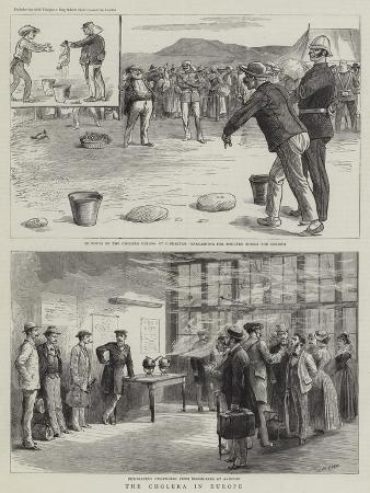 godefroy-durand-the-cholera-in-europe