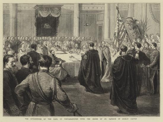 godefroy-durand-the-investiture-of-the-earl-of-portarlington-with-the-order-of-st-patrick-in-dublin-castle