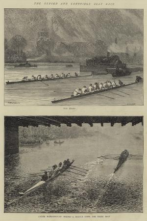 godefroy-durand-the-oxford-and-cambridge-boat-race