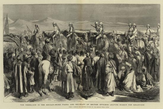 godefroy-durand-the-rebellion-in-the-soudan